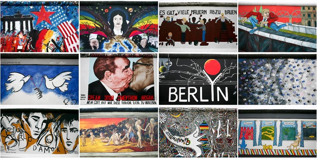 http://www.majahitij.com/files/gimgs/th-38_BerlinWall109.jpg